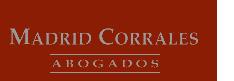MADRID CORRALES Abogados