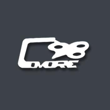 Comore 98