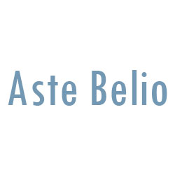 AsteBelio