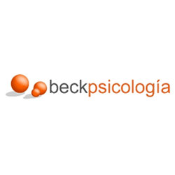Beck Psicología