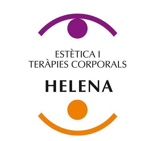 Estètica I Teràpies Corporals Helena