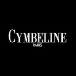 Nuvies Cymbeline Paris