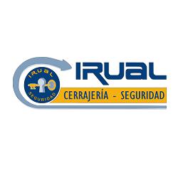 Irual