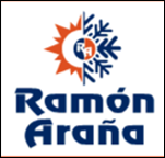 Frio y Calor Ramon Araña Instalador y Mantenedor Autorizado