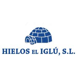Hielos El Iglú