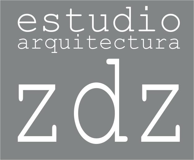 Estudio de Arquitectura Diz & Diz S.L.P.