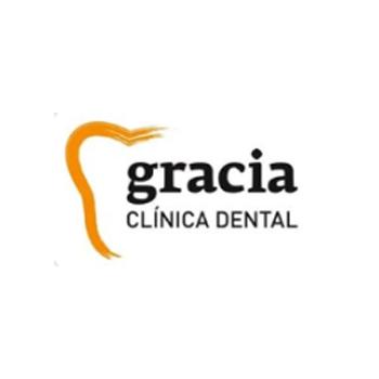 Gracia Clínica Dental