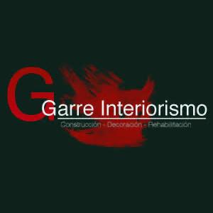 G.Garre. Interiorismo S.L.L.