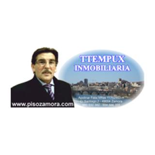 TTEMPUX INMOBILIARIA