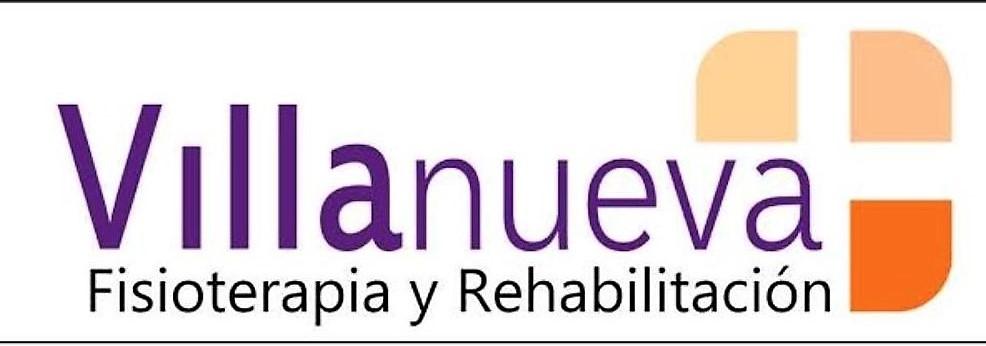 Villanueva Fisioterapia