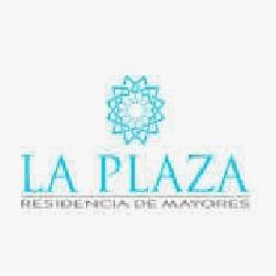 Residencia La Plaza