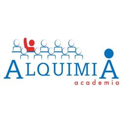 Academia Alquimia