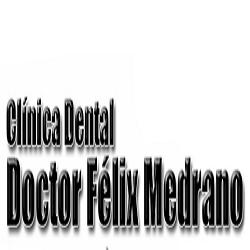 Clínica Dental Doctor Félix Medrano