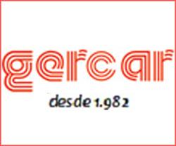 Gercar