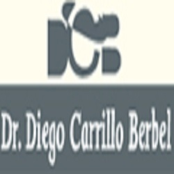 Clínica Dental Dr. Diego Carrillo Berbel