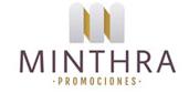 Minthra Gestion De Proyectos S.A.