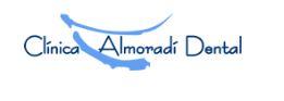 Clinica Almoradi Dental