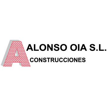 Alonsos Oia