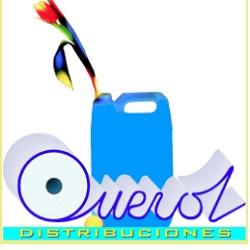 Distribuciones Querol