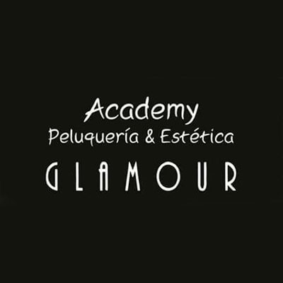 Academia Glamour