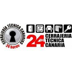 Cerrajería Técnica Canarias