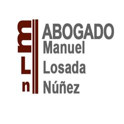 Abogado Manuel Losada Núñez