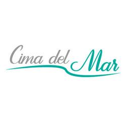 CIMA DEL MAR