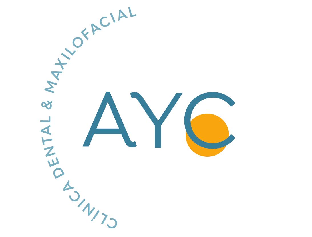 Clínica dental y maxilofacial Aitziber Yagüe Cortázar