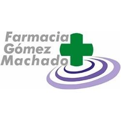 Farmacia Manuel Gómez Machado