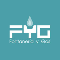 Fontanería Y Gas