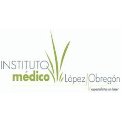Instituto Médico López Obregón