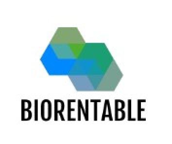Biorentable