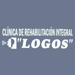 Clínica de Rehabilitación Integral Logos