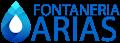 Fontanería Arias