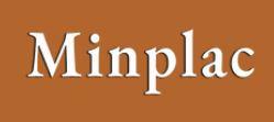 MINPLAC