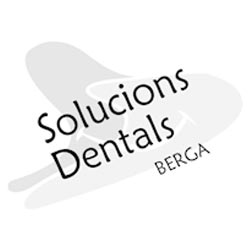 Solucions Dental Berga