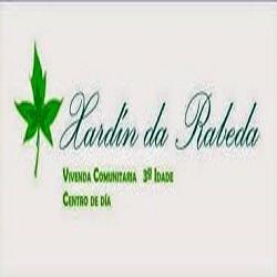 Xardín Da Rabeda