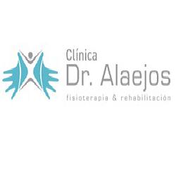 Centro Médico Dr. Alaejos
