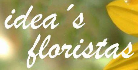 Floristería Idea's