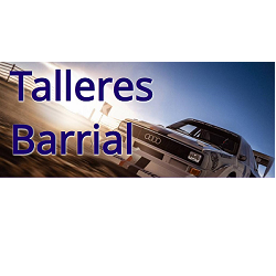 Talleres Barrial