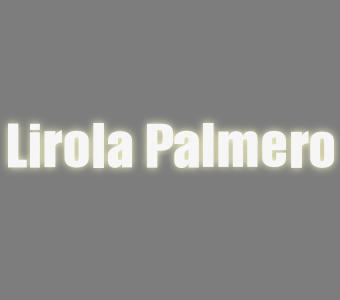 Lirola Palmero