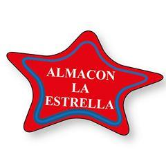 Almacón