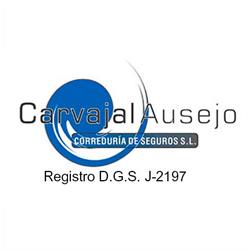 Carvajal Ausejo Correduría De Seguros