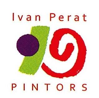 IVAN PERAT PINTORS