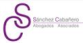 Sanchez Cabañero Abogados- Asociados
