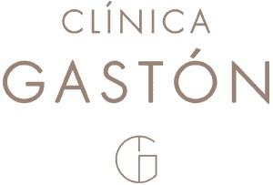 Clínica Doctor Íñigo Gastón