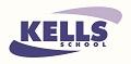 Kells School - Academia de idiomas