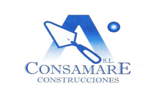 Consamare