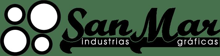 Gráficas Sanmar