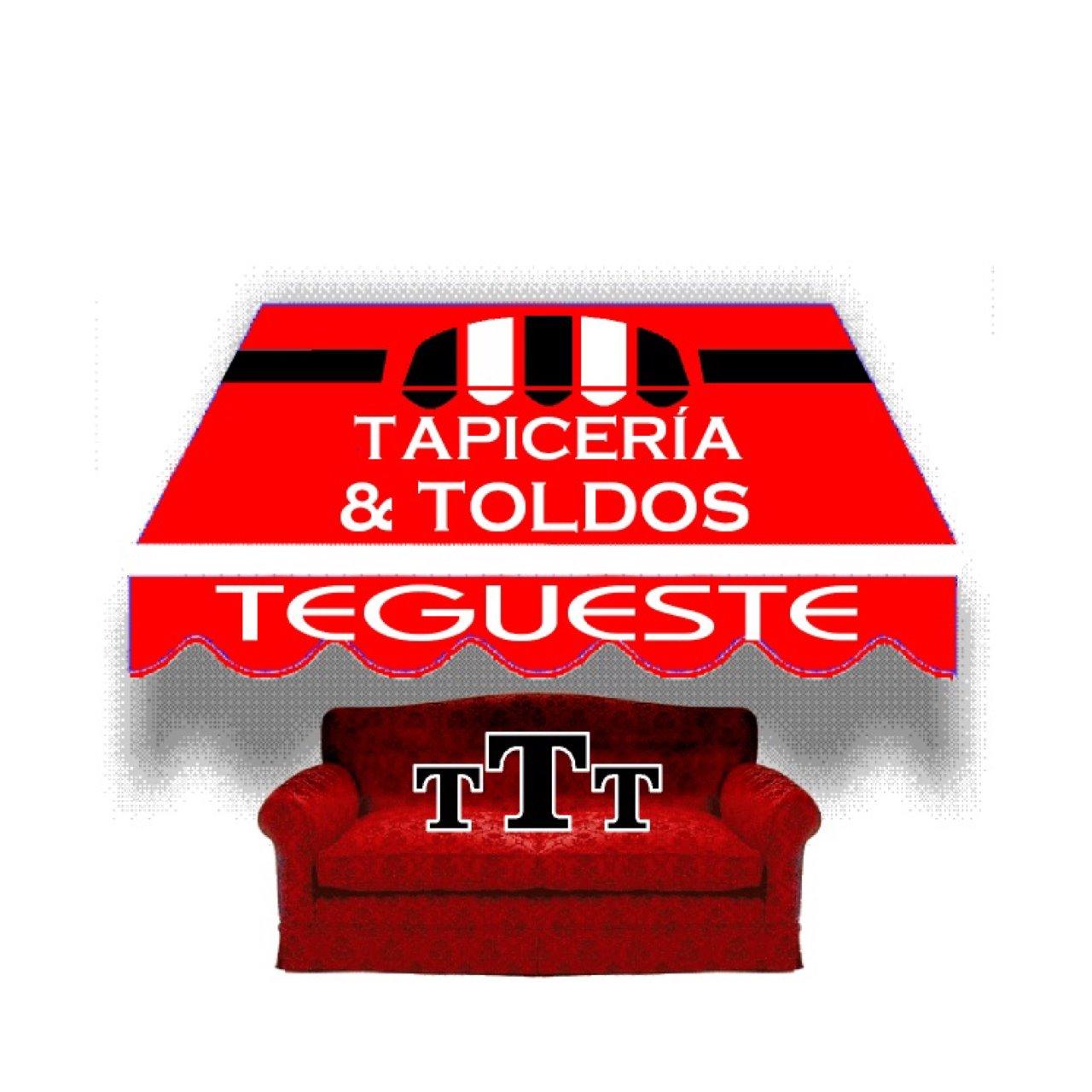 TAPICERÍA Y TOLDOS TEGUESTE